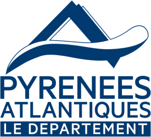 pyrenees-atlantiques_64_logo_2015