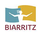 logo-biarritz-quadri-jpeg