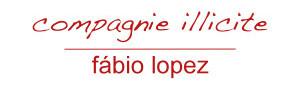 Logo compagnie illicite